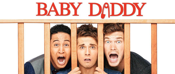 Baby Daddy Staffel 6 Deutsch