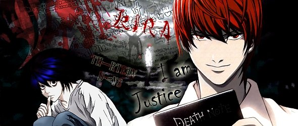 Death Note Serienjunkies