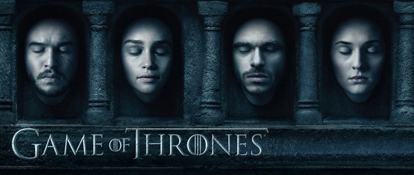 Games Of Thrones Staffel 3