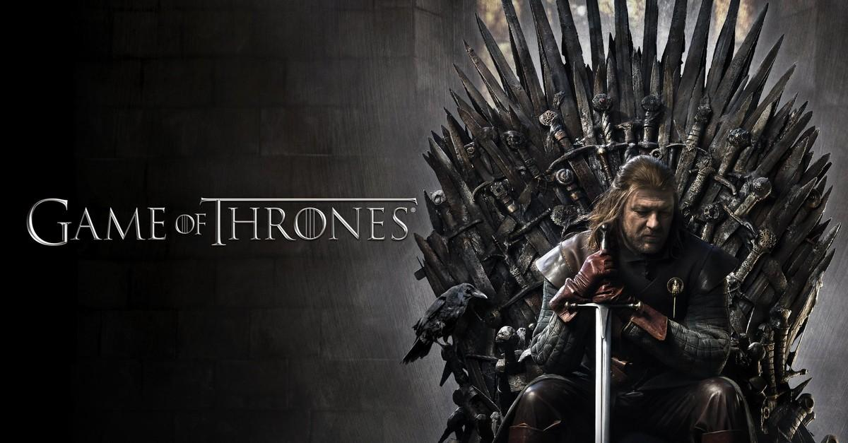 episodenguide game of thrones staffel 2