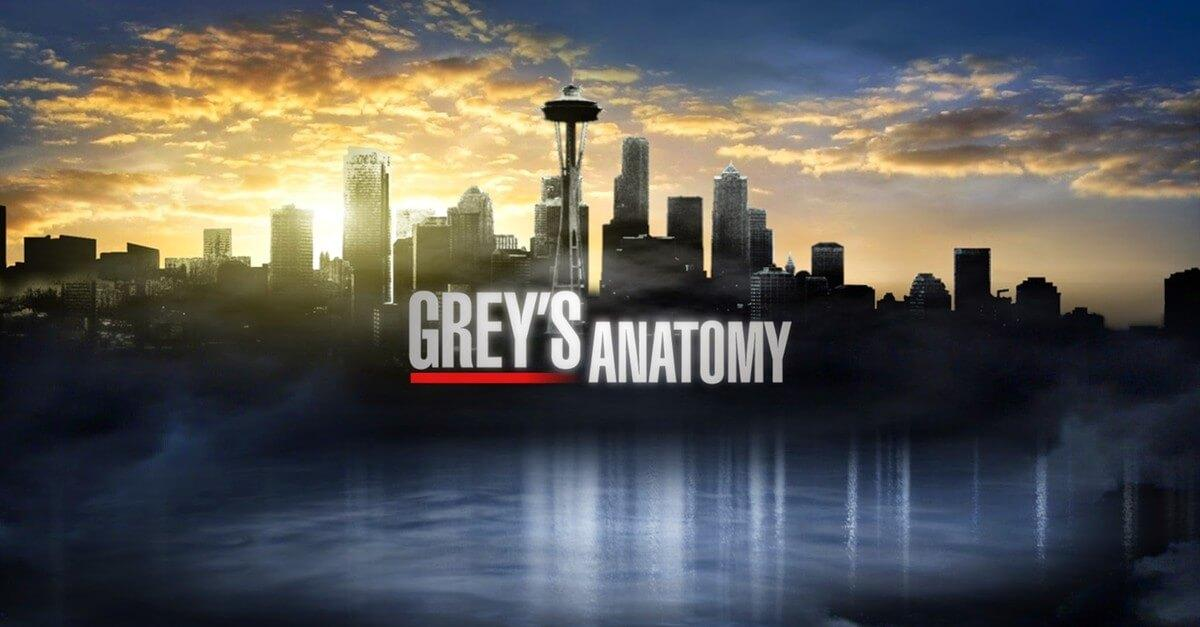 Greys Anatomy Staffel 14 Episodenguide Alles Zur Ausstrahlung
