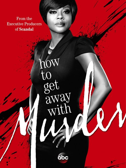 Serienjunkies How To Get Away With