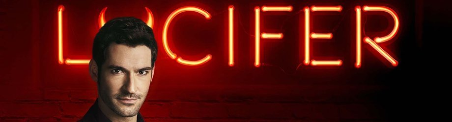 Lucifer Staffel 3 Episodenguide