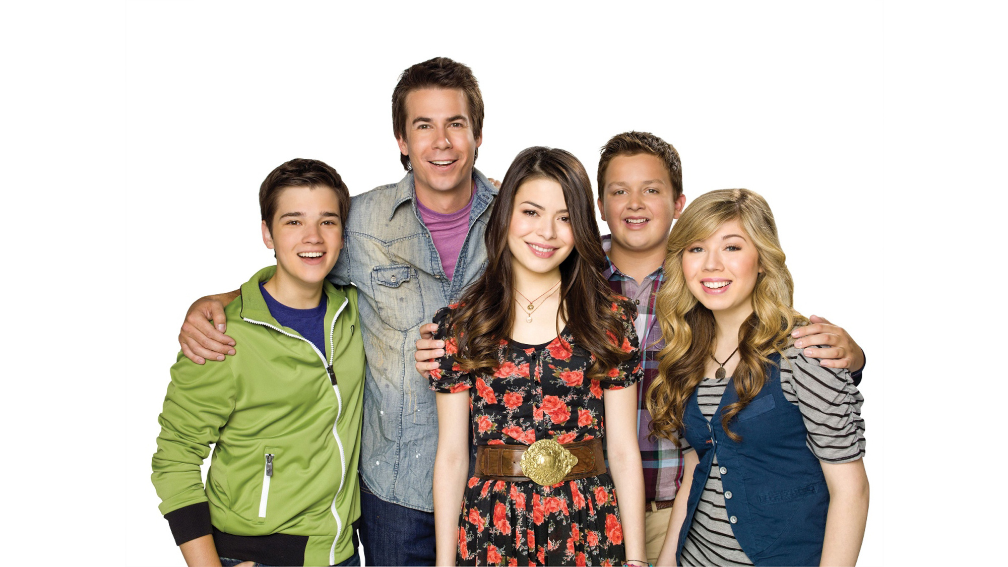 Icarly Episodenguide