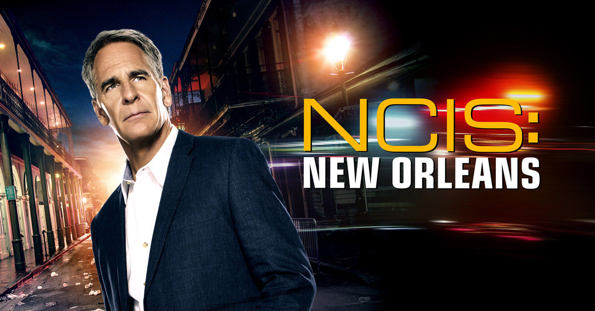 ncis new orleans mind games plot