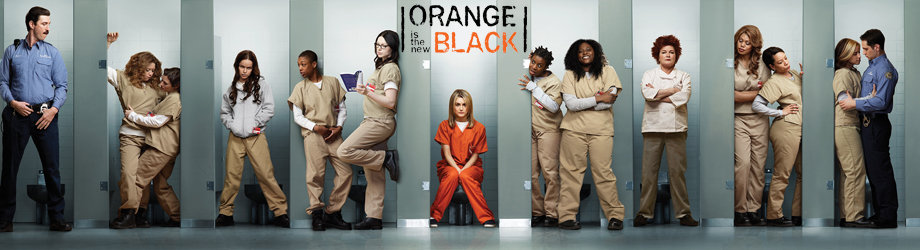 Orange Is The New Black Staffel 6 Episodenguide Alle Folgen Im