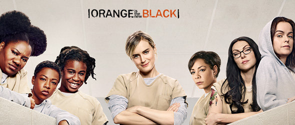 Serien Stream To Orange Is The New Black