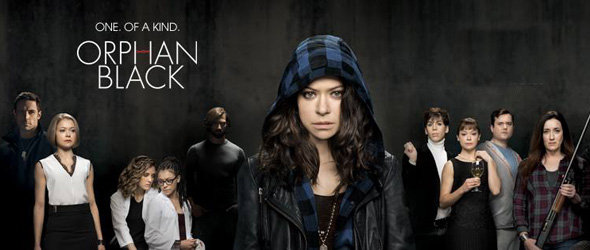 Orphan Black Serienjunkies