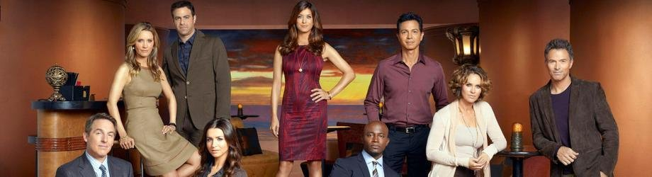 Private Practice News