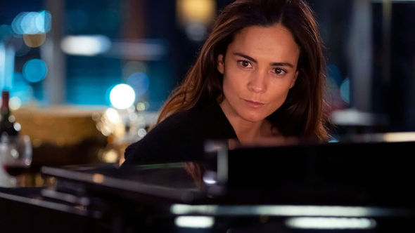 Queen Of The South Episodenguide