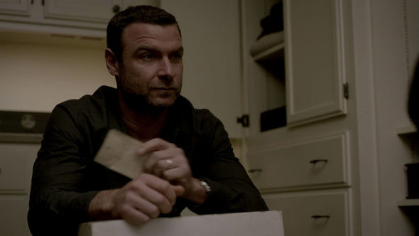 Ray Donovan Episodenguide