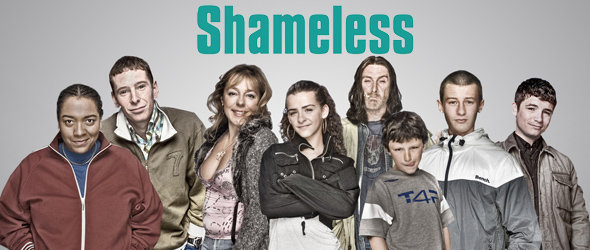 Shameless Episodenguide