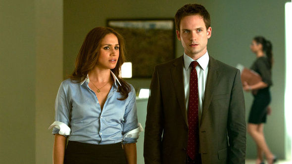suits staffel 7 bs