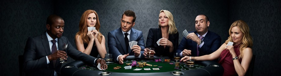 suits staffel 7 deutschland start