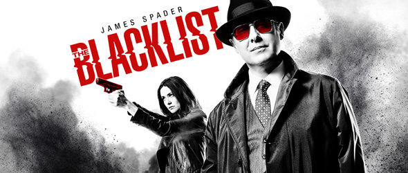 serienjunkies the blacklist
