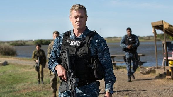 the last ship episodenguide