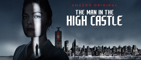 the man in the high castle darsteller
