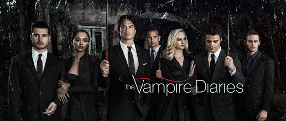 Vampire Diaries 3x17 Alter Ego Break On Through Mit Episodenkritik