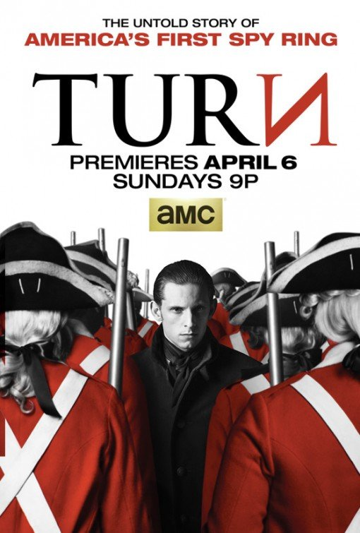 Turn Episodenguide