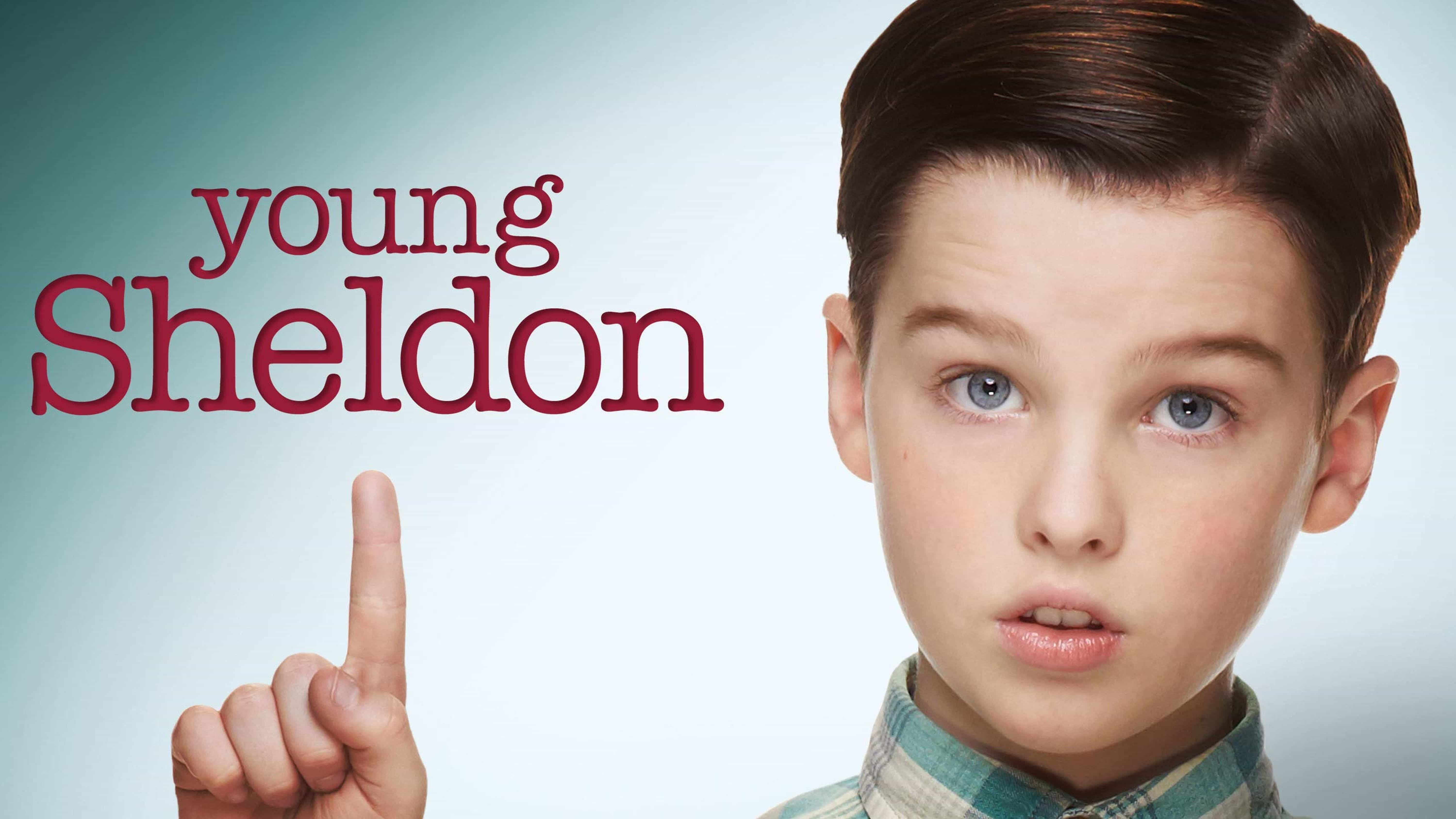 Younger Episodenguide